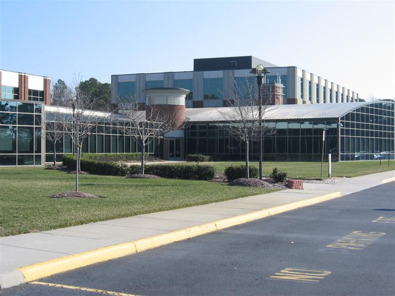Hvac Maintenance Companies In Chesapeake Va Mid Atlantic