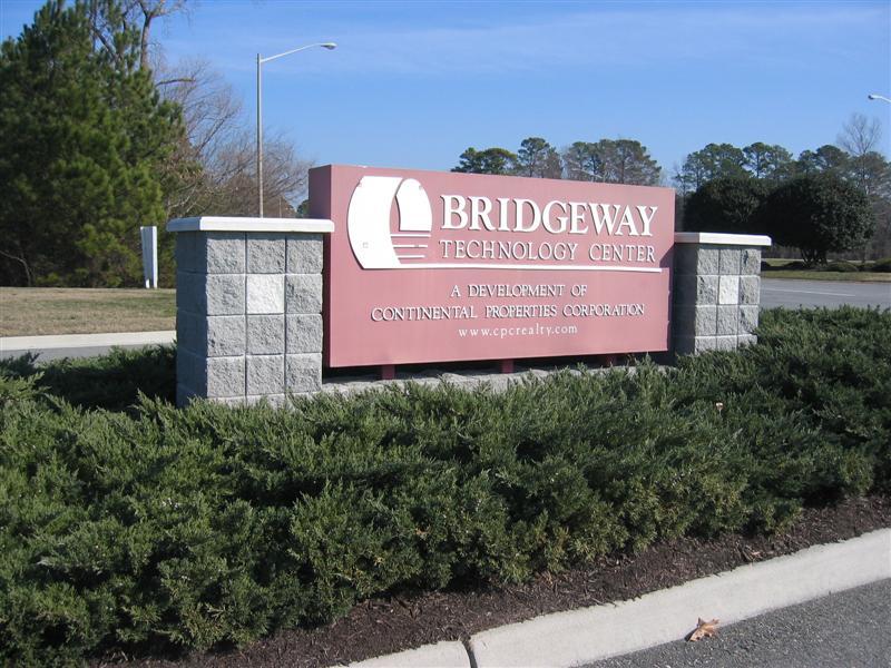 Hvac Maintenance Companies Newport News Va Mid Atlantic