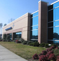 Commercial HVAC Projects and Installations in Virginia