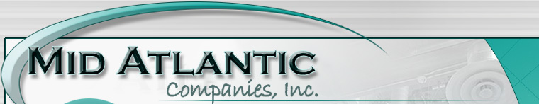 MID ATLANTIC HVAC Mechanical Contractors in Virginia Beach, VA serving Hampton Roads and the Peninsula